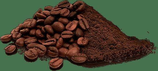 Cafezin do Brasil - Café Puro 100% Arábica